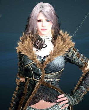 black desert closed beta