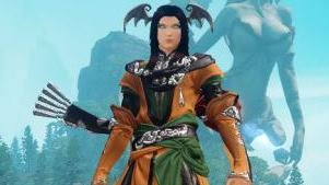 Revelation Online Open Beta Review